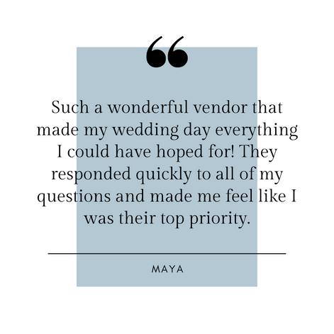 Quote Post-Maya.png