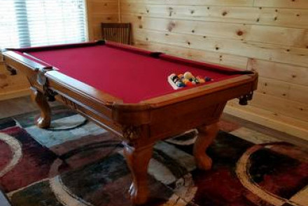 pool table 2.jpg