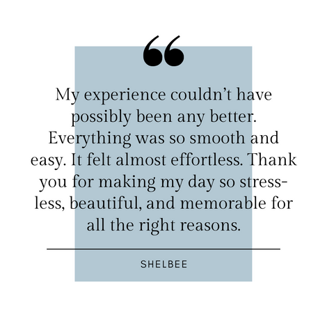 Quote Post-Shelbee.png