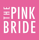 the-pink-bride-logo.png