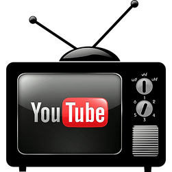 YouTube-TV-icon.png