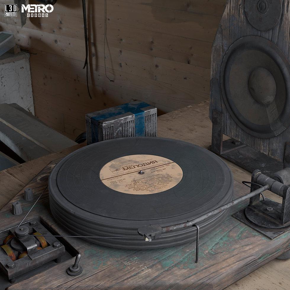 vinyl_zoom_01.jpg