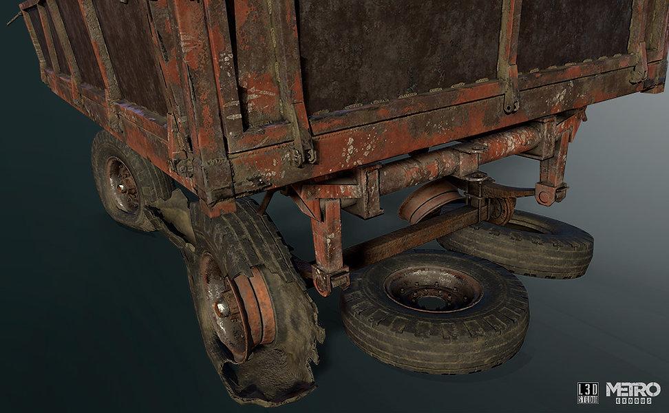 Tractor_trailer_render_06.jpg