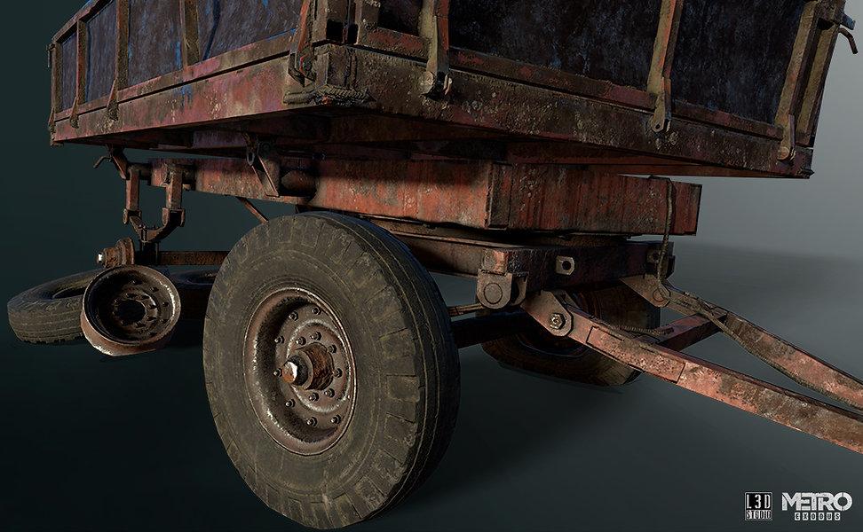 Tractor_trailer_render_05.jpg