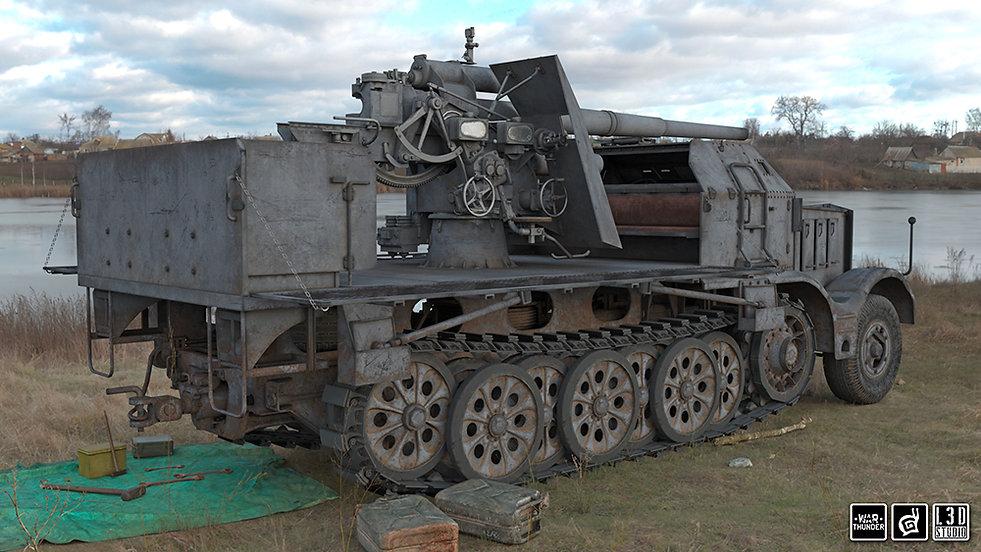 8.8cm-flak-37_01.jpg
