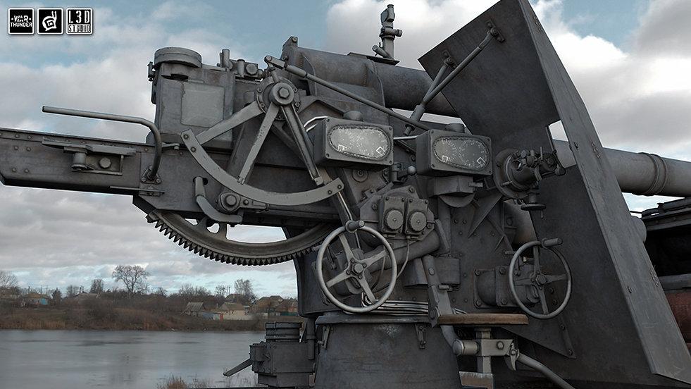 8.8cm-flak-37_02.jpg