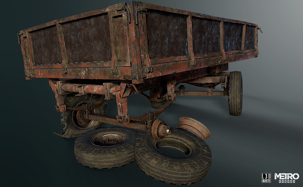 Tractor_trailer_render_02.jpg