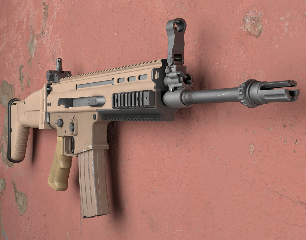FN_SCAR_03_1.jpg