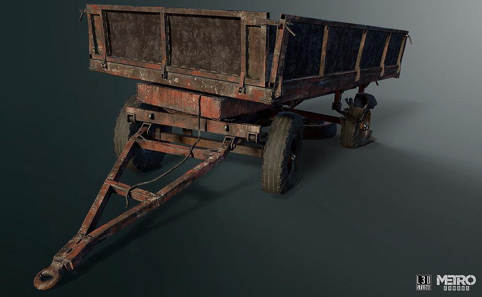 Tractor_trailer_render_01.jpg