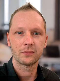 Alexandr_Omelyanov.jpg
