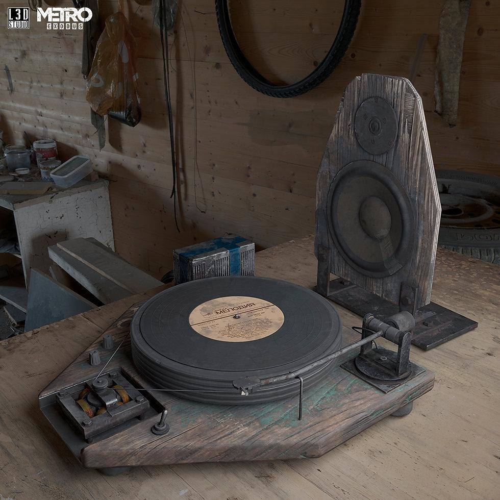 vinyl_02.jpg