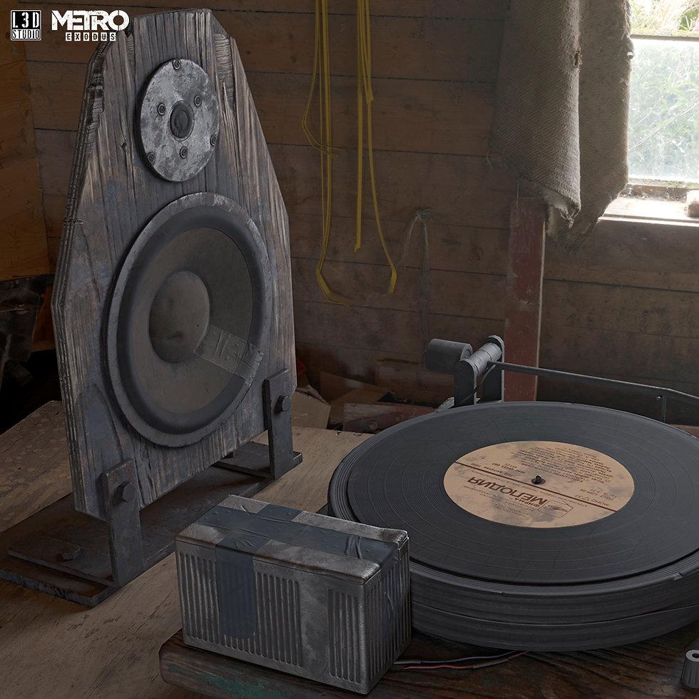 vinyl_zoom_02.jpg