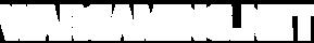 logo_wargaming.png