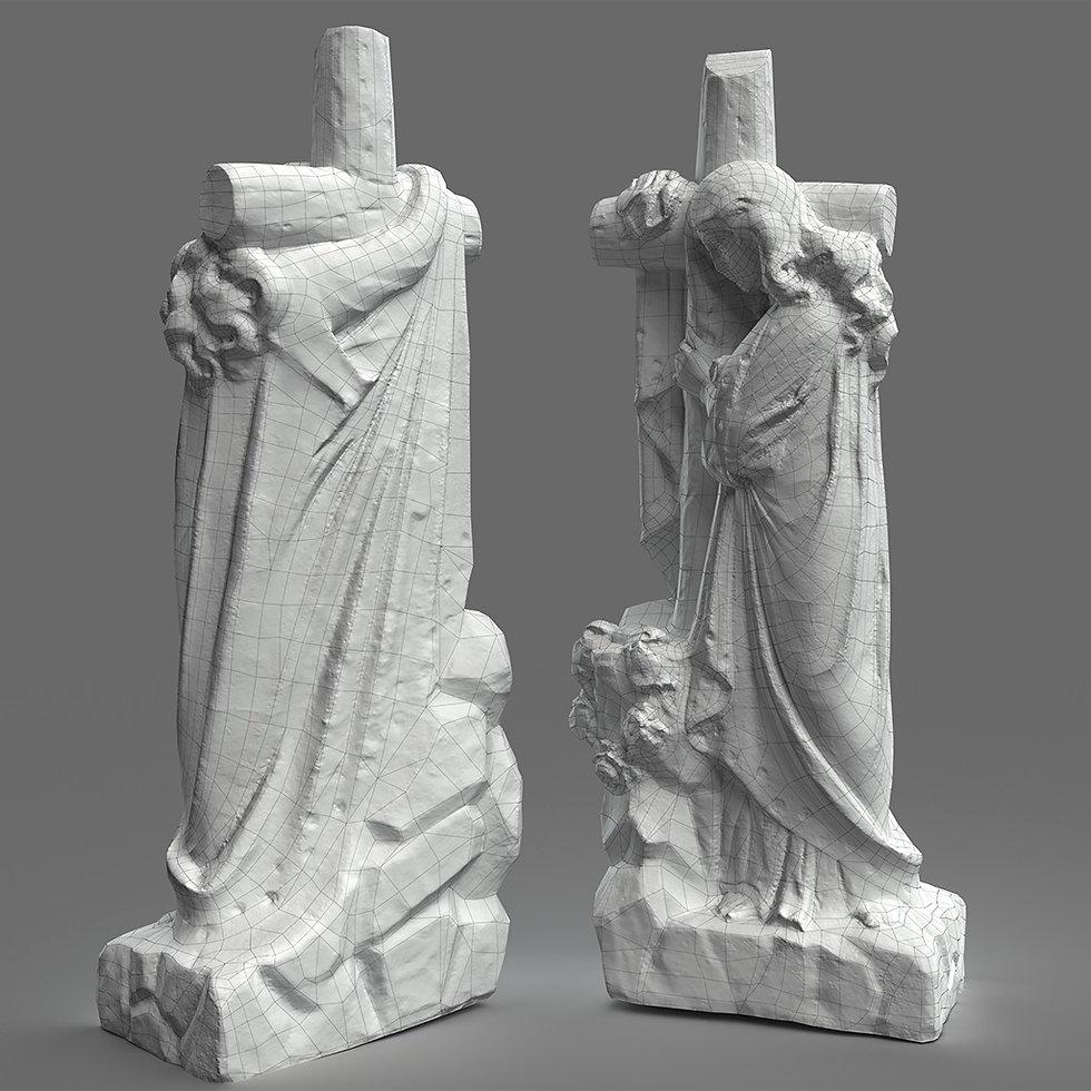 Statue_04.jpg