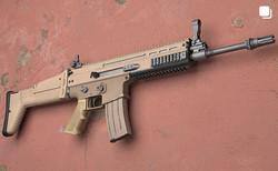 FN_SCAR_main