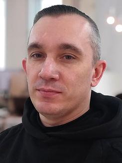 Sergey_Golubev.jpg