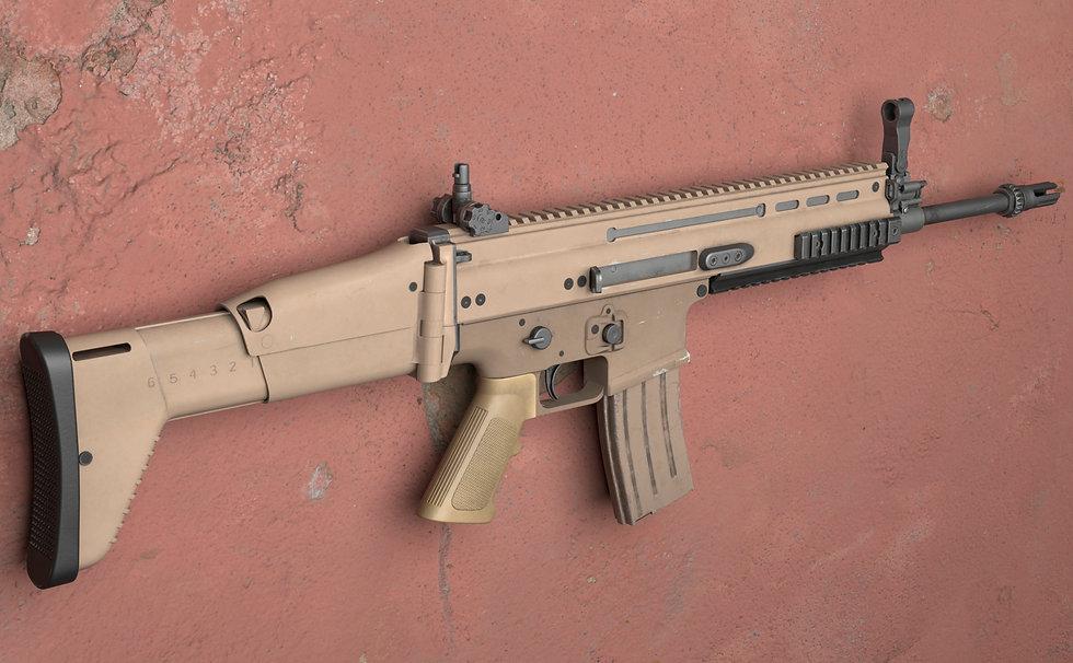 FN_SCAR_02_1.jpg
