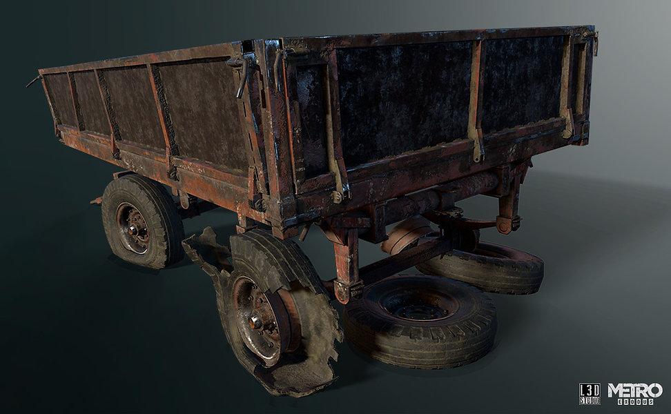 Tractor_trailer_render_04.jpg