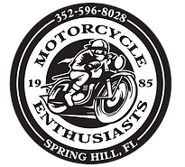 MC-enthusiasts-logo.png