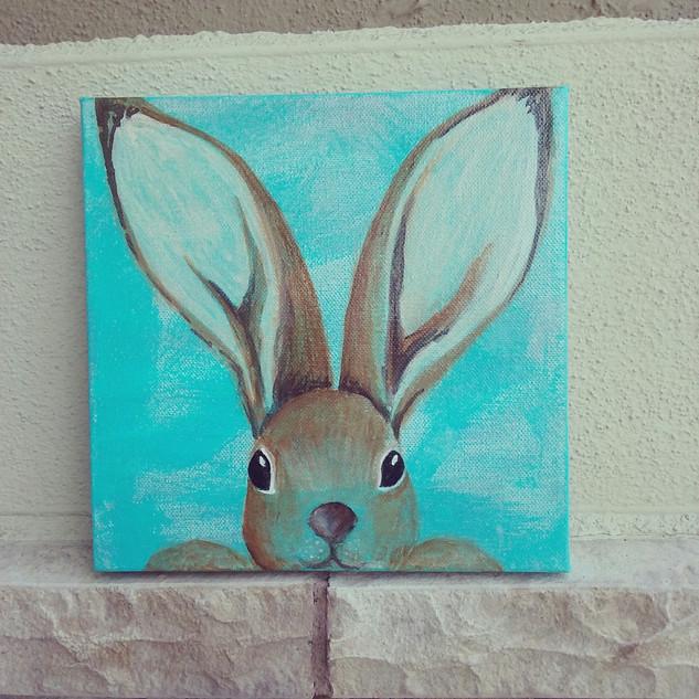 blue bunny.jpeg