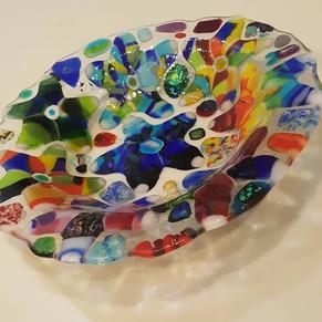 colorburst bowl.jpg