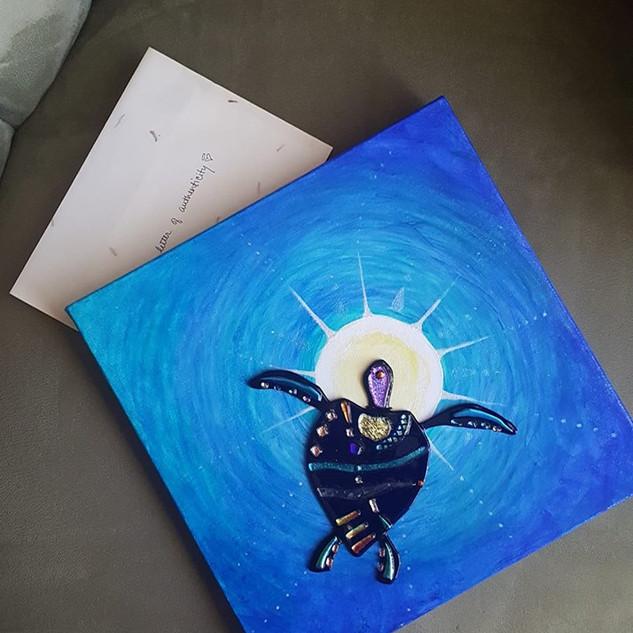 sea angel commission.jpg