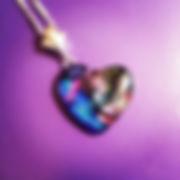 cremation heart.jpg