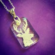 deer head cremation pendant.jpg
