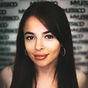 MARIA RANCE HAIRDRESSER