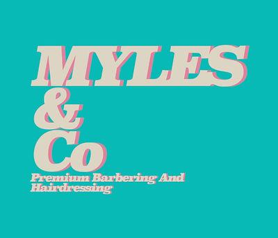 MYLES FACEBOOK IMAGE_edited.jpg