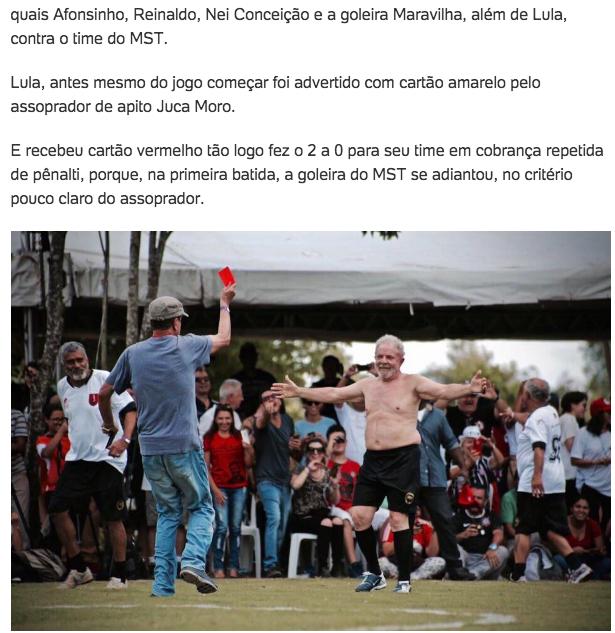 Blog do Juca Kfouri - UOL Esportes - Dezembro de 2017