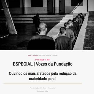 Revista Vaidapé
