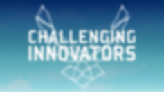 challenging innovation.png