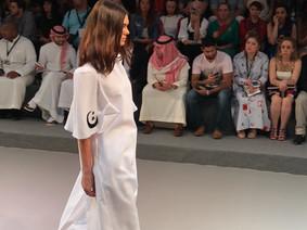 SAUDI ARABIA LOVE - MASHAEL ALRAJHI
