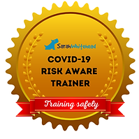 Covid-19 Risk Aware Trainer_KD1.PNG
