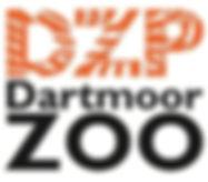 Dartmoor Zoo Kirsten Dillon