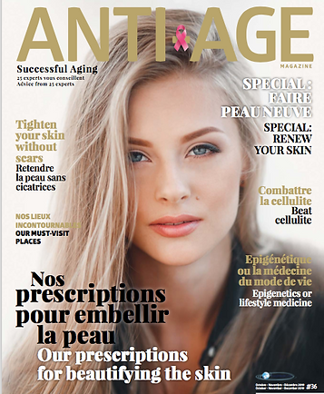 anti-age-renuvion.png