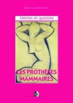 protheses_mammaires docteur benadiba