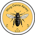 wing-dance-apiary-logo.png
