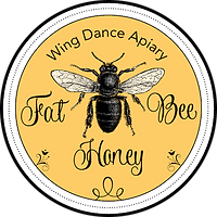 wing-dance-honey-logo.png