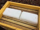 Sugar Cake Recipe