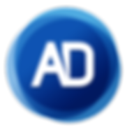 AD-logo-132x132.png