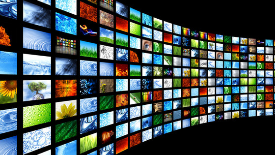OTT Content Market Growth to Fuel OTT Monitoring and Analytics Tools