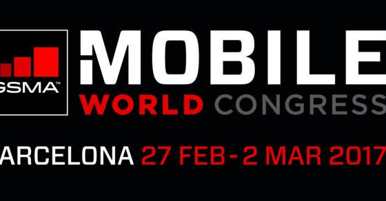 Dimetis @ Mobile World Congress 2017 - Barcelona, Spain