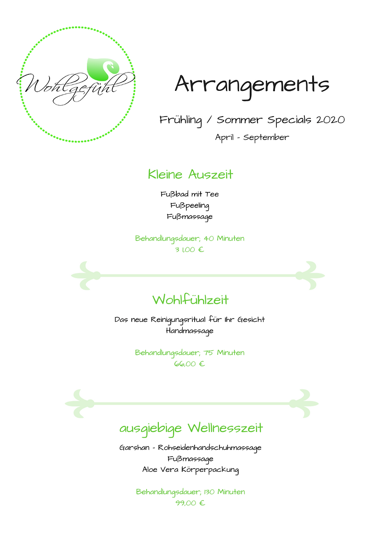 Arrangements.png
