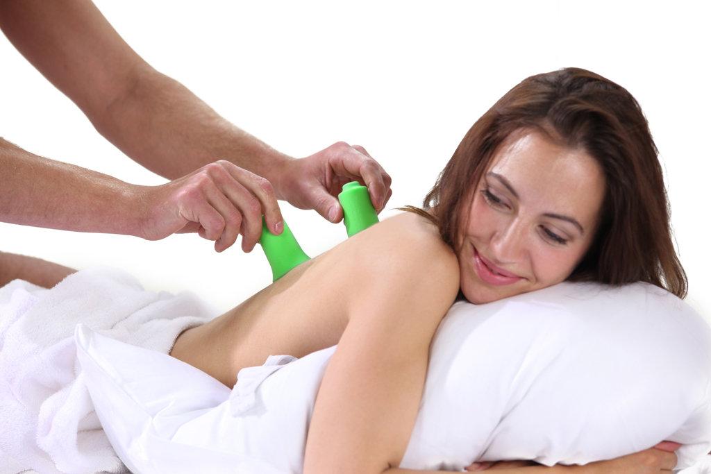 BellaBambi Massage