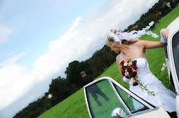 Tag der Braut
