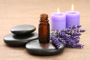 aromatherapy relax essence of aroma massage