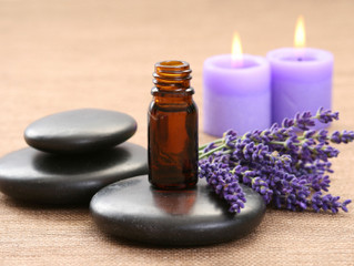 Using Essential Oils in Massage
