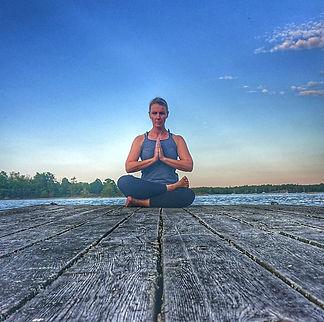 Yoga_bild.jpg